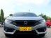 2016 Honda Civic RS Turbo A/T Gasoline-4