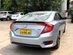 2016 Honda Civic RS Turbo A/T Gasoline-6