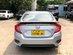 2016 Honda Civic RS Turbo A/T Gasoline-7