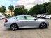 2016 Honda Civic RS Turbo A/T Gasoline-8