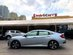 2016 Honda Civic RS Turbo A/T Gasoline-9