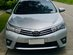 2015 Toyota Altis for sale-1