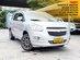 2015 Chevrolet Spin 1.5L LTZ A/T Diesel-0