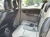 2015 Chevrolet Spin 1.5L LTZ A/T Diesel-1