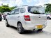 2015 Chevrolet Spin 1.5L LTZ A/T Diesel-3