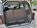 2015 Chevrolet Spin 1.5L LTZ A/T Diesel-4
