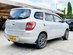 2015 Chevrolet Spin 1.5L LTZ A/T Diesel-5