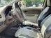 2015 Chevrolet Spin 1.5L LTZ A/T Diesel-7