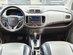 2015 Chevrolet Spin 1.5L LTZ A/T Diesel-6