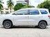 2015 Chevrolet Spin 1.5L LTZ A/T Diesel-8