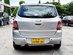 2015 Chevrolet Spin 1.5L LTZ A/T Diesel-9