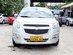 2015 Chevrolet Spin 1.5L LTZ A/T Diesel-10