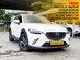 2018 Mazda CX3 FWD Sport 2.0 Automatic Gas-0