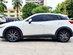 2018 Mazda CX3 FWD Sport 2.0 Automatic Gas-1