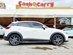 2018 Mazda CX3 FWD Sport 2.0 Automatic Gas-2