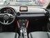 2018 Mazda CX3 FWD Sport 2.0 Automatic Gas-4