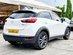 2018 Mazda CX3 FWD Sport 2.0 Automatic Gas-3