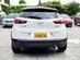 2018 Mazda CX3 FWD Sport 2.0 Automatic Gas-5