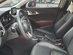 2018 Mazda CX3 FWD Sport 2.0 Automatic Gas-6