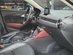 2018 Mazda CX3 FWD Sport 2.0 Automatic Gas-9