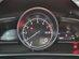 2018 Mazda CX3 FWD Sport 2.0 Automatic Gas-10