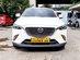 2018 Mazda CX3 FWD Sport 2.0 Automatic Gas-13