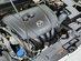 2018 Mazda CX3 FWD Sport 2.0 Automatic Gas-15