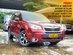 2013 Subaru Forester 2.0 XT A/T Gas-0