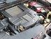 2013 Subaru Forester 2.0 XT A/T Gas-2