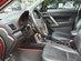 2013 Subaru Forester 2.0 XT A/T Gas-3