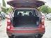 2013 Subaru Forester 2.0 XT A/T Gas-4