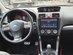 2013 Subaru Forester 2.0 XT A/T Gas-5