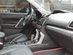 2013 Subaru Forester 2.0 XT A/T Gas-6
