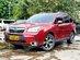 2013 Subaru Forester 2.0 XT A/T Gas-7