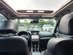 2013 Subaru Forester 2.0 XT A/T Gas-9