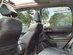 2013 Subaru Forester 2.0 XT A/T Gas-12