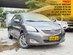 2013 Toyota Vios 1.3L G A/T Gas-0