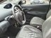 2013 Toyota Vios 1.3L G A/T Gas-4