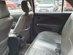 2013 Toyota Vios 1.3L G A/T Gas-5