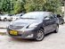 2013 Toyota Vios 1.3L G A/T Gas-7