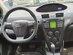 2013 Toyota Vios 1.3L G A/T Gas-8