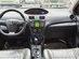 2013 Toyota Vios 1.3L G A/T Gas-10