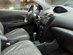 2013 Toyota Vios 1.3L G A/T Gas-12