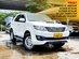 2014 Toyota Fortuner 4x2 V TRD A/T Diesel-0