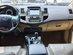 2014 Toyota Fortuner 4x2 V TRD A/T Diesel-3