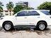 2014 Toyota Fortuner 4x2 V TRD A/T Diesel-2