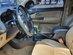 2014 Toyota Fortuner 4x2 V TRD A/T Diesel-6
