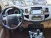 2014 Toyota Fortuner 4x2 V TRD A/T Diesel-8