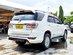 2014 Toyota Fortuner 4x2 V TRD A/T Diesel-10