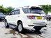 2014 Toyota Fortuner 4x2 V TRD A/T Diesel-11